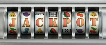 New Slots with Progressive Jackpot Funds