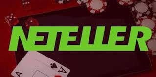 New Neteller Casinos