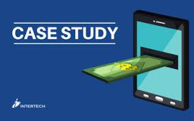Online Casino Deposit Method and Case Study