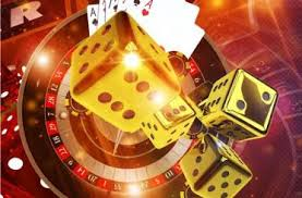 Great New Online Casinos