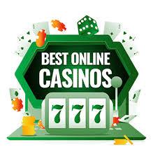 New Casino Promos