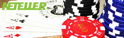 Slots Games where you can withdraw winnings on Neteller