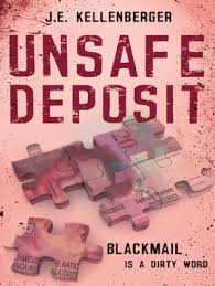 Deposit Options at Casino which are NOT Safe
