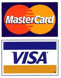 Visa Debit Logo - Trusted at Casinos