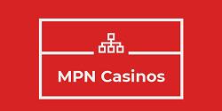 MPN Casino