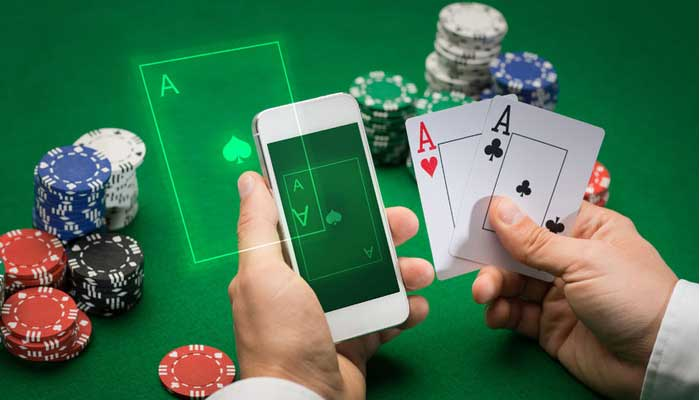 Play at New Casinos this Month