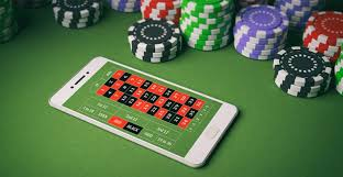 Sign Up at New Casinos this Month
