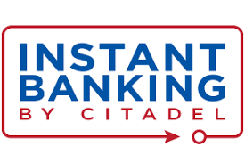 Instant Deposits and Payouts